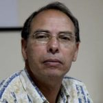 المغرب: الداخلية تزيد من ضغطها على المجالس المنتخبة