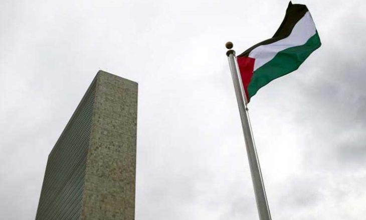 palestine-730x438.jpg