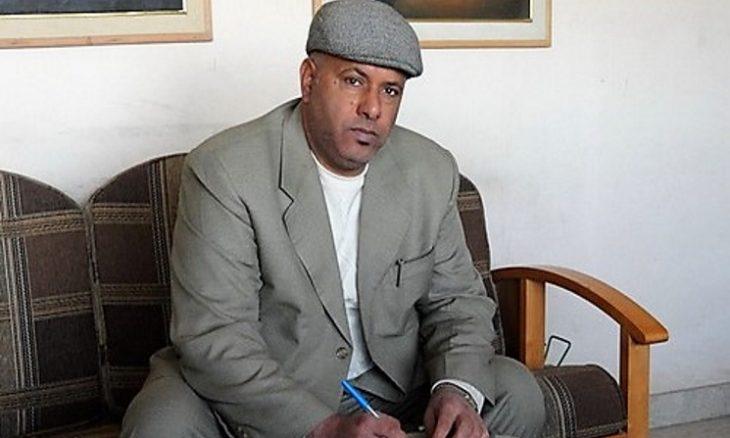 """اغتيال كاتب عراقي في كربلاء بـ13 رصاصة بسبب """"تدوينة عن الخميني""""!"""