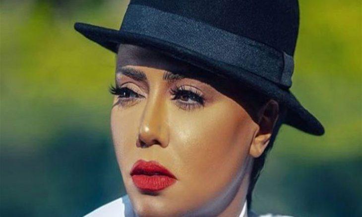 الأزهر يعترض على اسم مسلسل رانيا يوسف الجديد