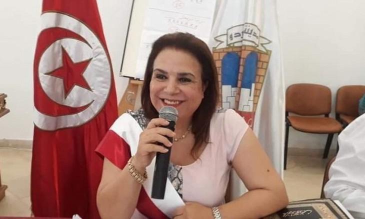 تصريحات «عنصرية» لمسؤولة تونسية تثير جدلا سياسيا في البلاد