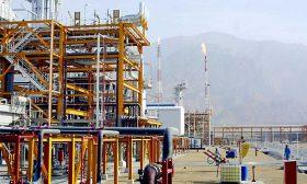 البيت الأبيض: لا تمديد للإعفاءات من عقوبات استيراد النفط الإيراني