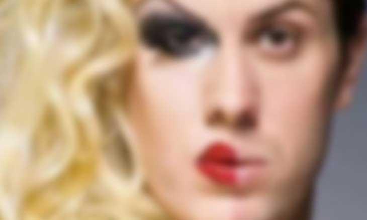 بين ضرب «المتحولة جنسياً» في باريس وضرب الإسرائيليين للكفيف في فلسطين!