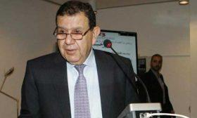 محافظ المركزي الأردني: رفع أسعار الفائدة جاء لحماية الاقتصاد الوطني