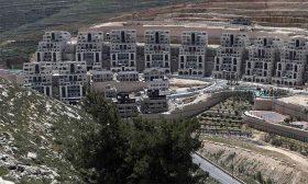 نتائج الانتخابات الإسرائيلية تهيئ لتنفيذ مشروع ضم المستوطنات ودعم إحباط فرص الدولة الفلسطينية