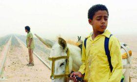 مصر تغيب عن مهرجان «كان» رغم الحضور العربي القوي