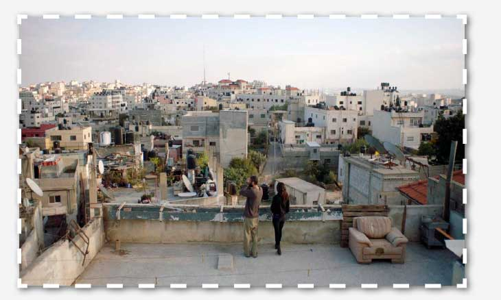 «مفك» للفلسطيني بسام جرباوي: الأسير المحرر كبطل للاستهلاك المحلي
