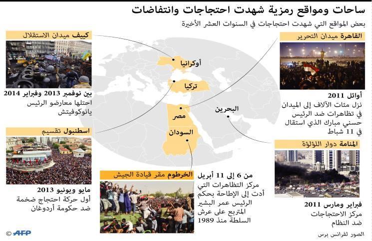 خبر في صورة - صفحة 6 1-269