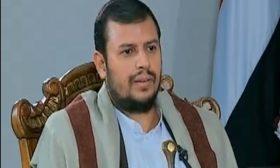الحوثيون في اليمن: السعودية والإمارات ستكونان في مرمى الصواريخ إذا انهارت هدنة الحديدة ـ(فيديو)