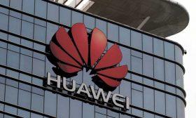 المخابرات الأمريكية تتهم هواوي بتلقي تمويل من أمن الدولة الصيني