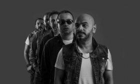 فرقة «مسار إجباري» تخسر جمهورها بعد طرح أغنية تروّج للتعديلات الدستوريةفي مصر