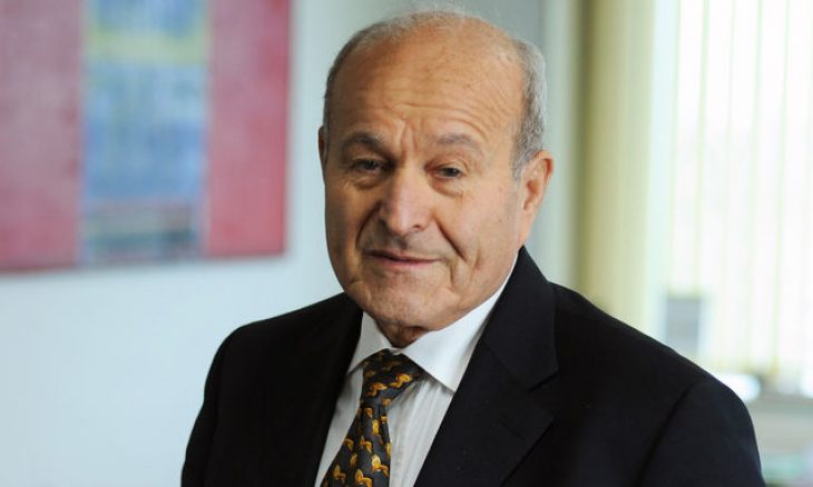 تضارب حول توقيف 5 رجال أعمال جزائريين للتحقيق في قضايا فساد