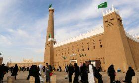 """السعوديون يشعرون بالحيرة مع استمرار تغير """"الخطوط الحمراء"""""""