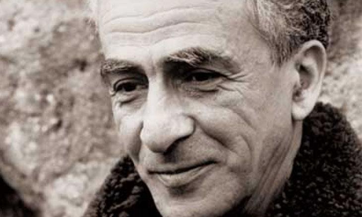 """ذاكرة ترحال أدبية: كاتب ياسين واللغة الفرنسية بوصفها """"غنيمة حرب"""""""