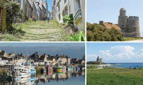 ماهي القرية المفضلة لدى الفرنسيين في 2019؟