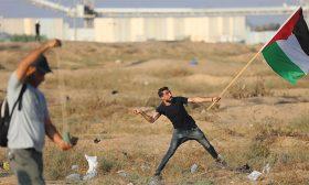 عدنان أبو عودة وزير البلاط ورئيس الديوان الملكي الأردني سابقا: إسرائيل جسم غريب في المنطقة ولا بد أن ينتهي إما بالاندماج او بالاستئصال