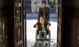 فيلم «طِرْس ـ رحلة العودة إلى المرئي»: للوجه الواحد مساحة لا تتعدى مقدّمة الإصبع
