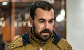 ناشطون وبرلمانيون أوروبيون يرشحون ناصر الزفزافي قائد حراك الريف لنيل جائزة «فاكلاف هافل» لحقوق الإنسان