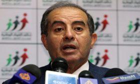 """""""تحالف القوى الوطنية"""" الليبي يقدم مبادرة لوقف القتال واستئناف العملية السياسية"""