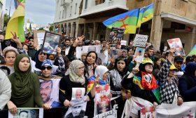 المفكر المغربي الدكتور عبد الله ساعف: ميزة اليوم أن ضعف اليسار ينعكس على ضعف اليمين