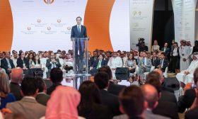 روسيا: الخطة الاقتصادية الأمريكية للشرق الأوسط ستأتي بنتائج عكسية