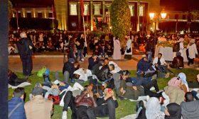 إضراب جديد لأساتذة التعليم العالي في المغرب وتلويح بتصعيد قد يمس الدخول الجامعي المقبل