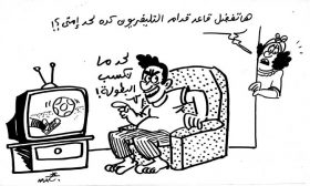 المطالبة بوقف ظاهرة الشماتة في وفاة محمد مرسي لأنها ضد الأديان ووزير الأوقاف يتحدث بلسان وزير الداخلية