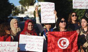 الباحثة التونسية في قضايا المرأة والإسلاميات اقبال الغربي: المساواة في الإرث هي المسألة الأكثر إثارة للجدل