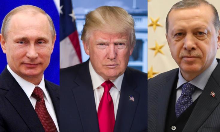 صفقة  اس 400  الروسية ستعترض طائرات  اف 35 .. التركية   القدس العربي