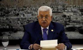 الرئيس عباس يلزم وزراء الحكومة السابقة بإعادة أموال للخزينة ويقرر إنهاء خدمات مستشاريه