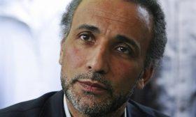 الاشتباه في تواطؤ عدد من معارضي طارق رمضان في قضية اتهامه بالاغتصاب