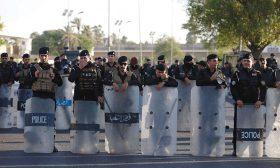 انتقادات لاذعة لتقرير إنجازات حكومة بغداد