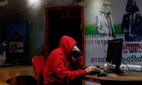 إسرائيل تخفف قيود تصدير أسلحة التجسس الالكتروني… والسعودية والإمارات من بين الزبائن السريين