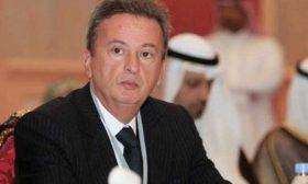 صحيفة: لبنان سيحصل على «فترة سماح» قبل قرار «ستاندرد آند بورز» خفض تصنيفه اليوم