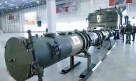 ثلاث عواقب لوقف العمل بمعاهدة الصواريخ متوسطة المدى