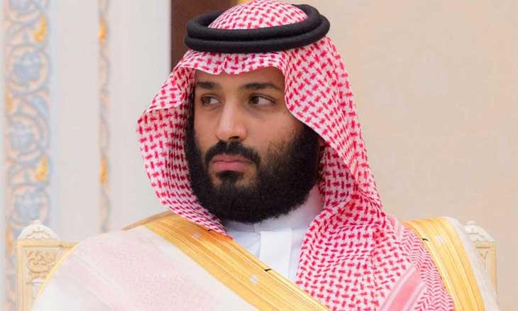 """""""الغارديان"""": الحكومة البريطانية تتلقى تقريراً عن هجمات تحالف السعودية على المدنيين اليمنيين"""