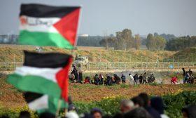 منذ 1967.. مؤامرات إسرائيلية متجددة لإفراغ قطاع غزة من الفلسطينيين