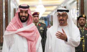 """السعودية والإمارات في اليمن.. مواجهات عدن تبرز """"تناقض"""" الحليفين"""