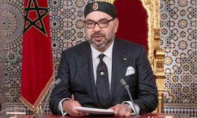التعديل الحكومي في المغرب.. لتجنيد كفاءات أم لخفض الانتقادات؟