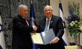 ثلاثة اقتراحات لاستبدال الإطار السياسي في إسرائيل