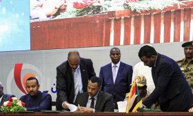 السودان: إرجاء تشكيل مجلس السيادة 48 ساعة