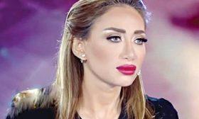 ريهام سعيد ترد على اتهامها بمهاجمة البدناء – (فيديو)