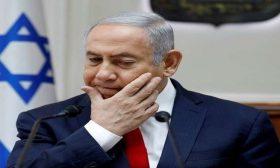 """إلى نتنياهو: لا تحصين ولا """"هجرة طوعية"""".. بل تسوية سياسية مع الفلسطينيين"""
