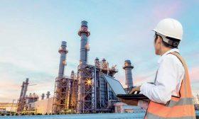 """أسواق النفط ترفع شعار """"الحذر التام"""" وسط توقعات أوبك المتشائمة"""