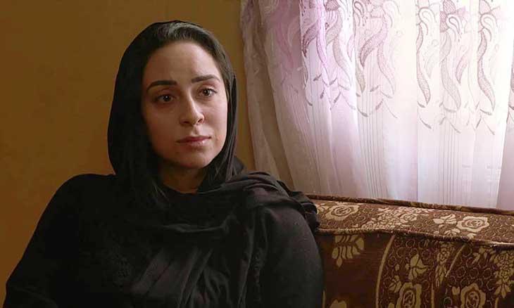 فيلم «بعلم الوصول» يمثل مصر في مهرجان تورنتو السينمائي
