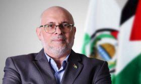 """رئيس حماس في الخارج: التطبيع """"خيانة ورذيلة"""""""