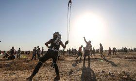 هجمات الاحتلال والمستوطنين ضد الضفة وغزة تصعد حالة الغضب الفلسطيني