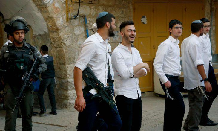 فلسطين،الضفة الغربية، إسرائيل، مستوطنون، اعتداء، حربوشة نيوز