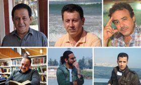 جدل الهويّات الثقافية وخطابها في سجالات المثقفين العراقيين