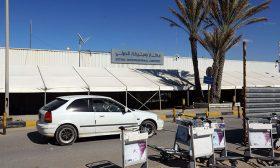 ليبيا: تكثيف الغارات يُؤشر على الانتقال إلى حرب جوية لا تقتصر على طرابلس